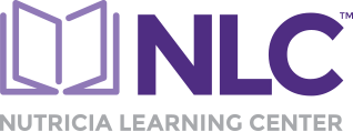 Nutricia Learning Center (NLC)