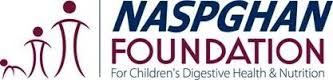 Nasphan Foundation