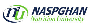 Naspghan Nutrition University
